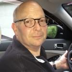 Dave Epstein